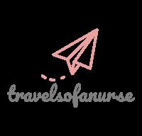 travelsofanurse